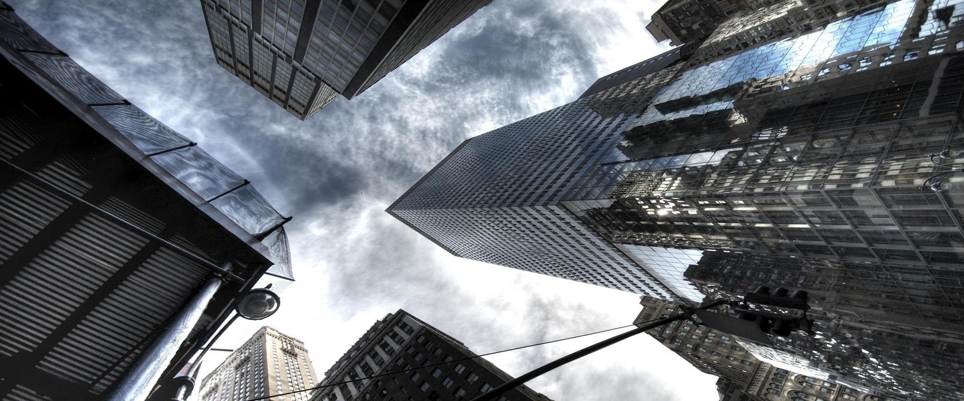 Управление на риска от банкови и финансови измами.